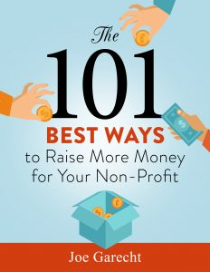 101 Best Ways to Raise More Money